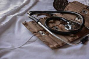 עורך דין ייצוג בוועדה רפואית