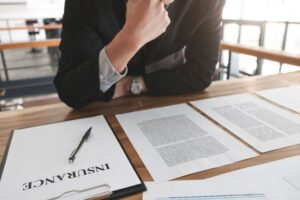 עורך דין תביעות סיעוד