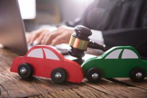 תאונת דרכים עורך דין